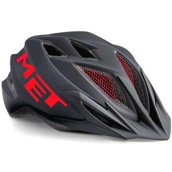 Met Crackerjack Childrens Cycling Helmet