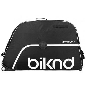 Biknd - Jetpack | cykelkuffert