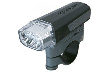Topeak WhiteLite HP Beamer Light  - Click to view a larger image