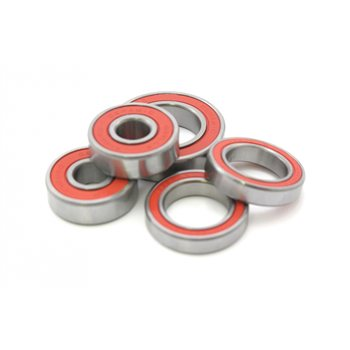 Enduro 6803 LLB - Hybrid Ceramic Bearing   - Click to view a larger image