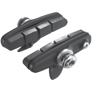 Shimano Dura-Ace 7900 Brake Shoe Set  - Click to view a larger image