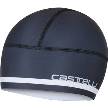 Castelli Arrivo 2 Thermo Skully  - Click to view a larger image