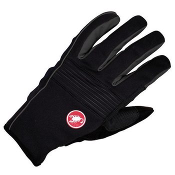 Castelli Chiro 3 Winter Glove  1