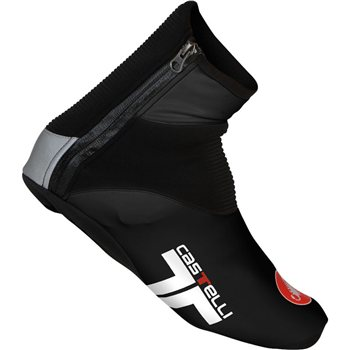 Castelli Narcisista Winter Shoecover  - Click to view a larger image