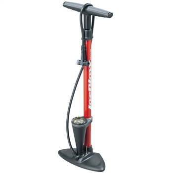 Topeak Joe Blow Max HP Track Pump  - Click to view a larger image