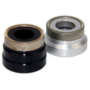 Hope 10mm Pro 2 Evo/ Pro 4 Rear Hub Conversion Kit
