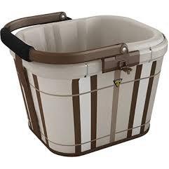 Topeak HB Chopper Basket