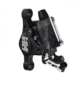TRP HY/RD Hydraulic Disc Brake For Road/ CX  - Click to view a larger image