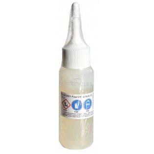 Mavic Free Wheel Body Oil - 50ml