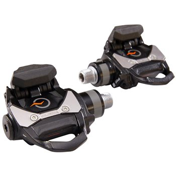 Powertap P1 Pedals  - Click to view a larger image