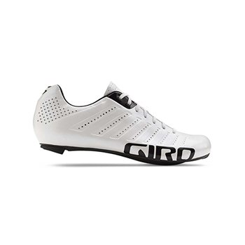 Giro EMPIRE™ SLX Road Cycling Shoes  - Click to view a larger image