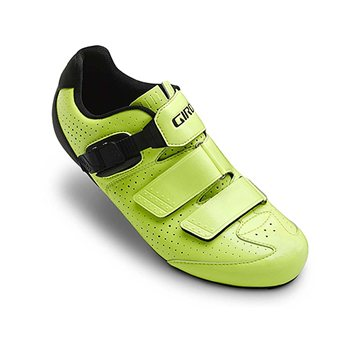 Giro Trans E70 Road Cycling Shoes  - Click to view a larger image