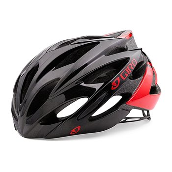 Giro Savant Road Helmet  - Click to view a larger image