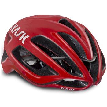 Kask Protone Cycling Helmet   bike helmet