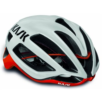 Kask Protone Cycling Helmet  - Click to view a larger image