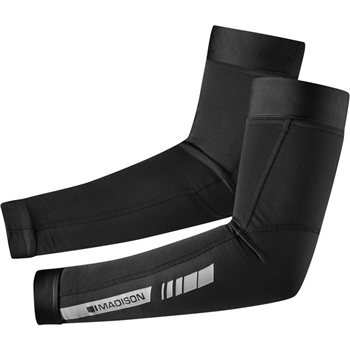 Madison Sportive Isoler Thermal Arm Warmers  - Click to view a larger image