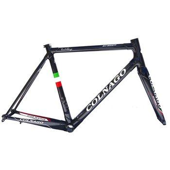 Colnago     TotalCycling.com