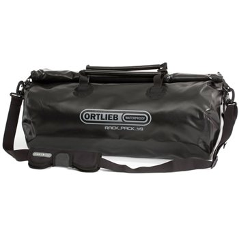 Ortlieb Rack Pack Travel Bag  - 49L  - Click to view a larger image