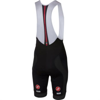 Castelli Velocissimo Bib Short  - Click to view a larger image