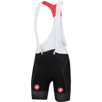 Castelli Free Aero Race Bibshort  - Click to view a larger image