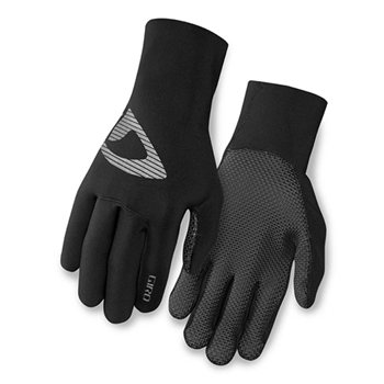 Giro Neo Blaze Neoprene Gloves  - Click to view a larger image
