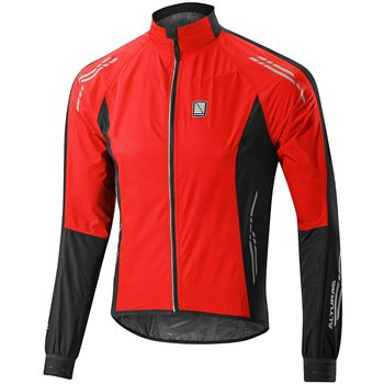 Altura Podium Night Vision Waterproof Jacket  - Click to view a larger image