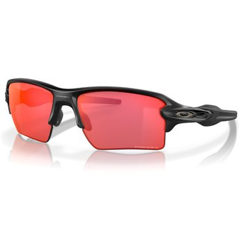 Oakley Flak 2.0 XL Prizm Trail  - Click to view a larger image