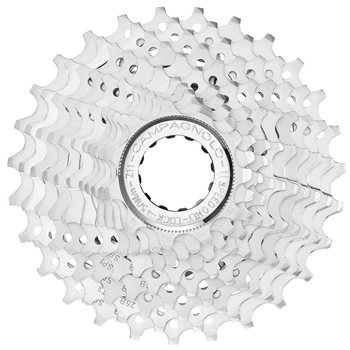 Campagnolo Potenza 11 Speed Cassette  - Click to view a larger image
