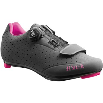 Fizik R5B Boa Womens Road Cycling Shoes    - Click to view a larger image