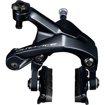 Shimano Dura Ace 9100 Brake Calipers  - Click to view a larger image