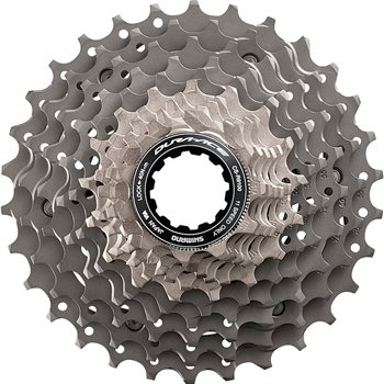 Shimano Dura Ace 9100 11 Speed Cassette  - Click to view a larger image