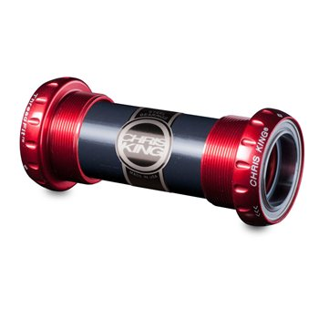 Chris King Threadfit 24 Bottom Bracket  - Click to view a larger image