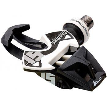 Time Xpresso 15 Titanium Carbon Pedals  - Click to view a larger image