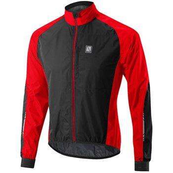Altura Peloton Waterproof Jacket