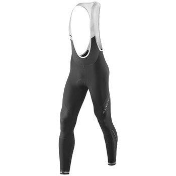 Altura Podium Elite Shield Bib Tights With Pad  - Click to view a larger image