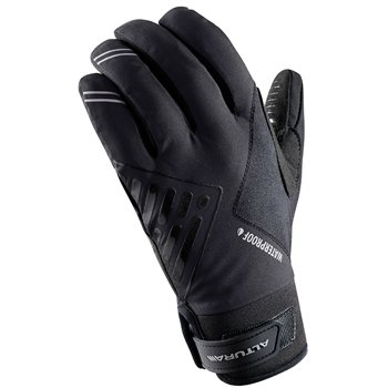 Altura Progel Waterproof Gloves  - Click to view a larger image