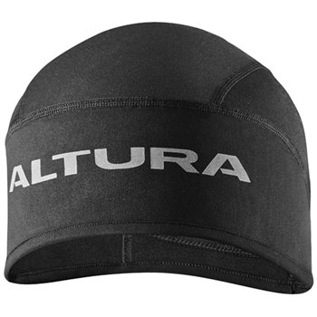 Altura Windproof Skullcap II  - Click to view a larger image