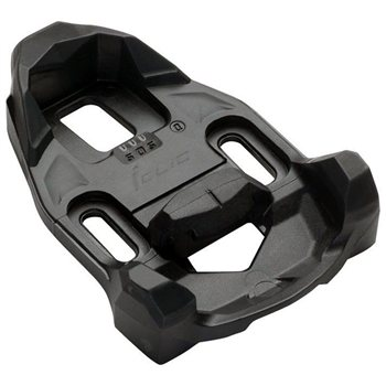 Mavic Replacement Cleats For The ICLIC Pedal System  - Click to view a larger image