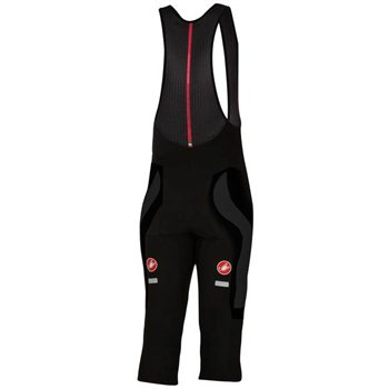 Castelli Velocissimo 3 Bib Knickers  - Click to view a larger image