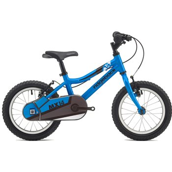 Ridgeback MX14 14 Inch Wheel Children's Bike - 2020  - Click to view a larger image