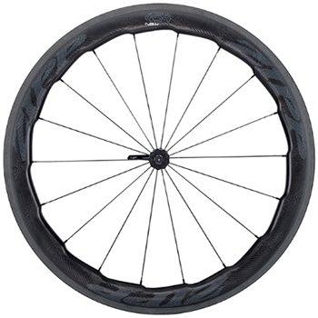 Zipp Zipp 454 Clincher Wheelset  - Click to view a larger image