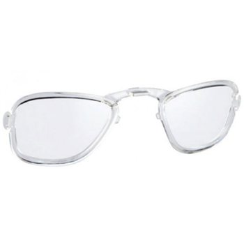 Bloc Prescription Insert For Titan Glassess  - Click to view a larger image