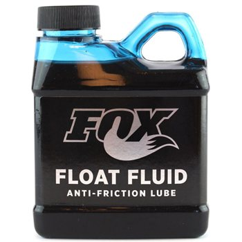 Fox Float Fluid Anti-Friction Lube  - Click to view a larger image