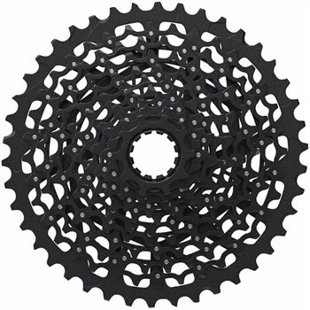 SRAM X1 XG 118 11 Speed Cassette  - Click to view a larger image