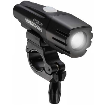 Cygolite Metro 750 Lumen Commuter Front Light  - Click to view a larger image