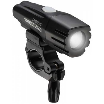Cygolite Metro 550 Lumen Commuter Front Light  - Click to view a larger image