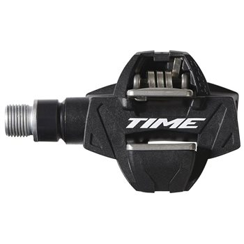 Time Atac XC4 Composite MTB Pedals  - Click to view a larger image