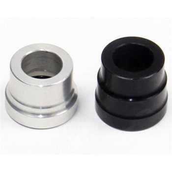 Hope X12 Thro Axle Pro 2 Evo/ Pro 4 Rear Hub Conversion Kit  - Click to view a larger image