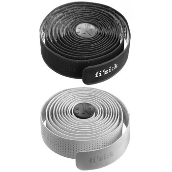 Fizik Endurance 2.5mm Handlebar Tape - Soft Touch  - Click to view a larger image