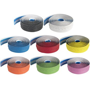 Fizik Performance 3mm Handlebar Tape - Classic  - Click to view a larger image